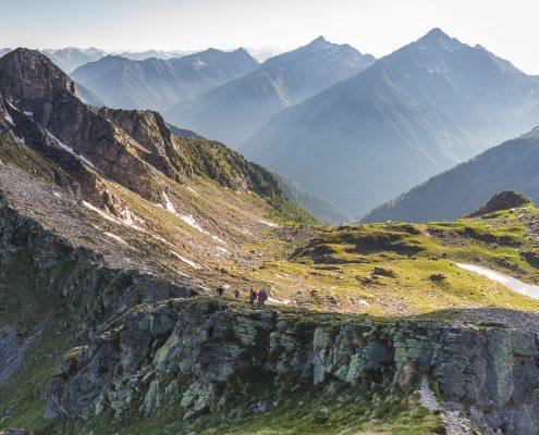 Biella Trekking